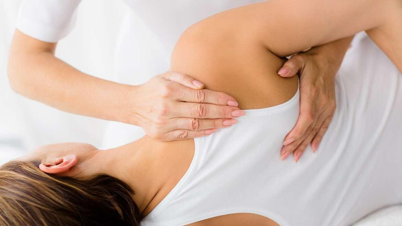 Douleurs posturales et troubles associes : et si nous options pour la prévention ?