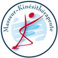 logo ordre Masseur kinesithérapeute
